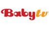 BABYTV_Logo-COLOR-100x60311