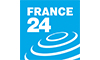 france24-new