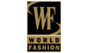 world_fashion_channel-copy1